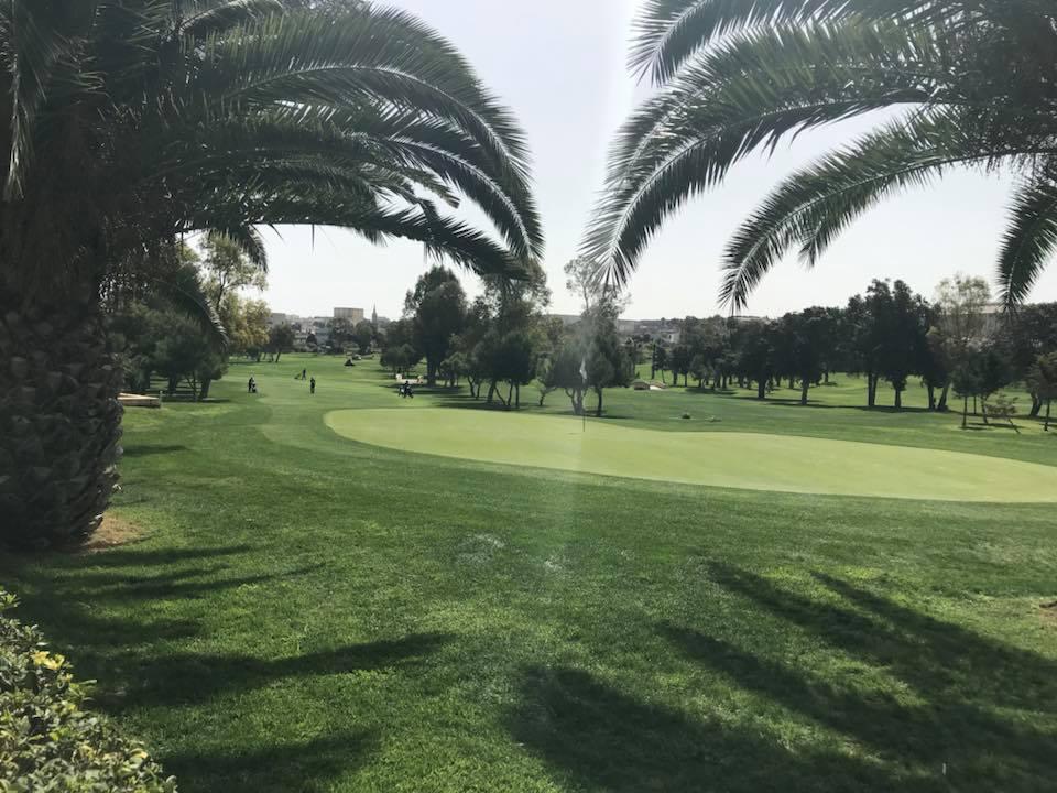 Golfspiel Online